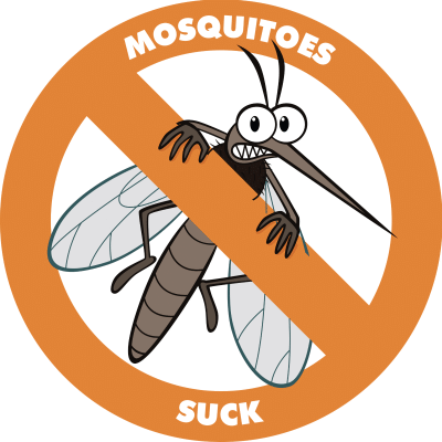 Control services in buford. Mosquito clipart pesky