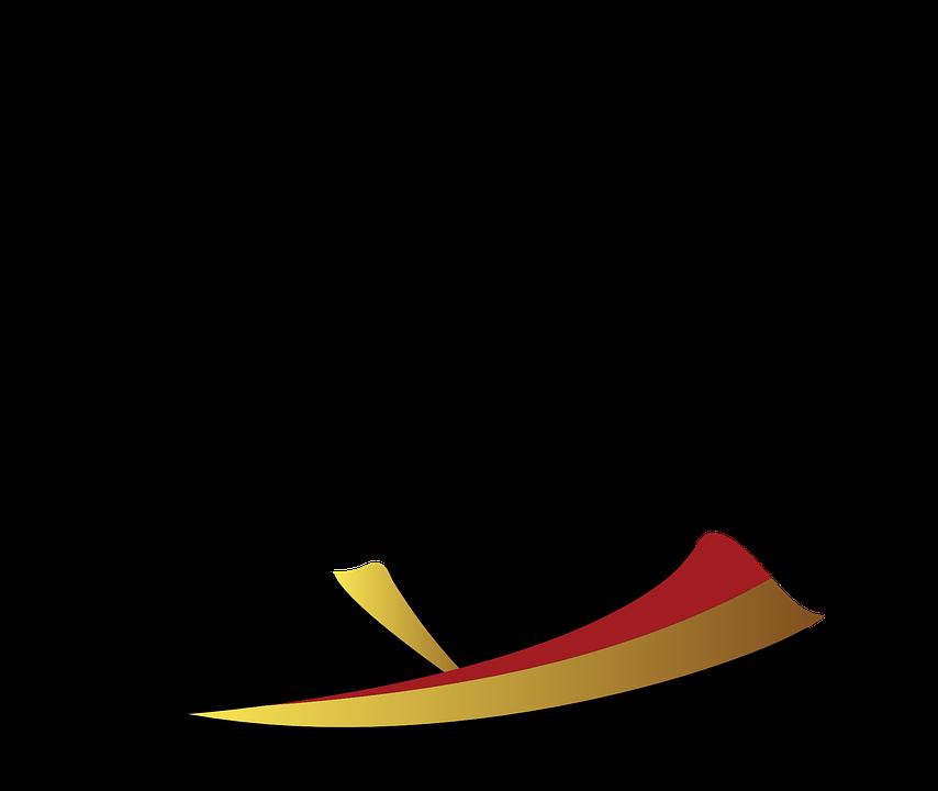 Moth clipart psychedelic. Imagen gratis en pixabay