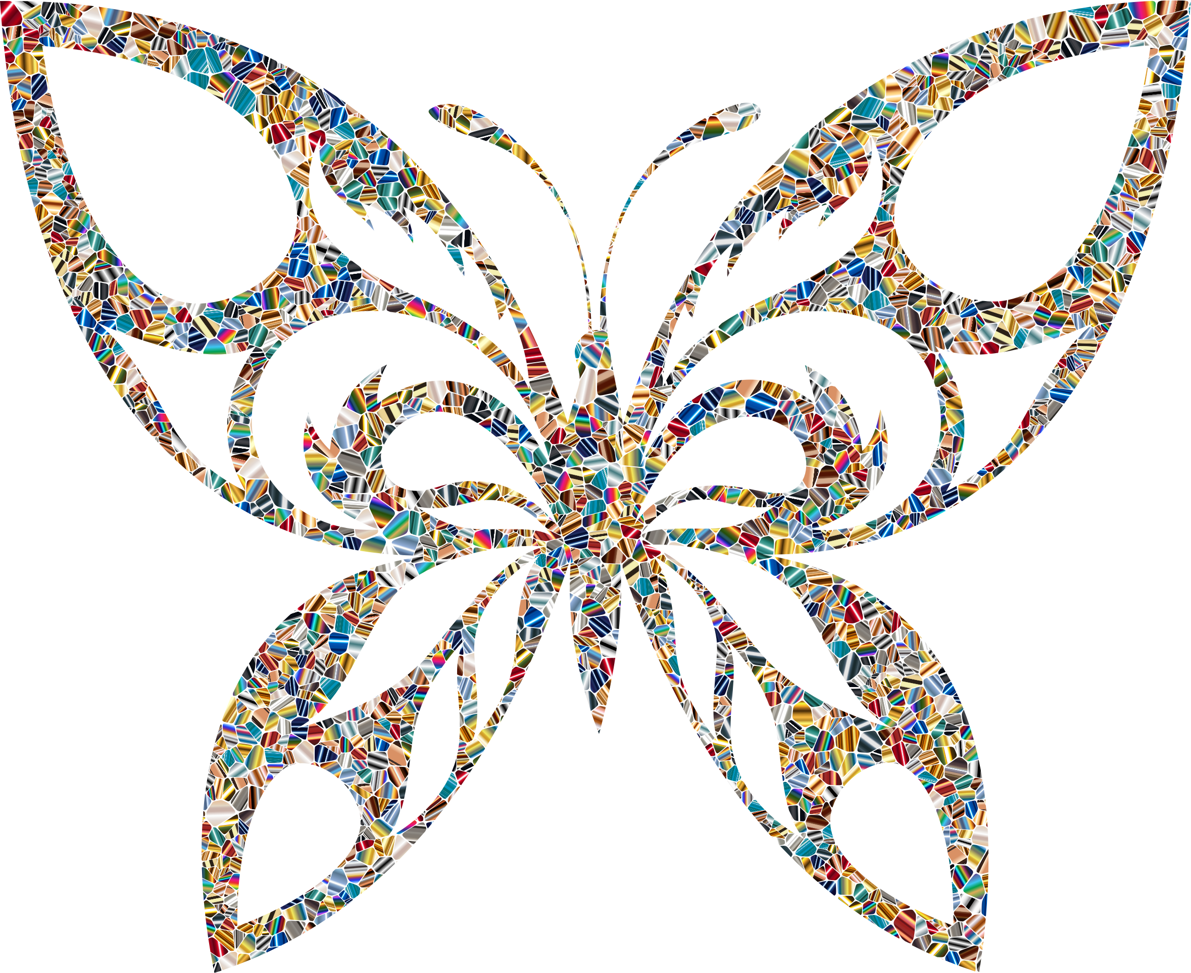Moth clipart psychedelic. Free download clip art