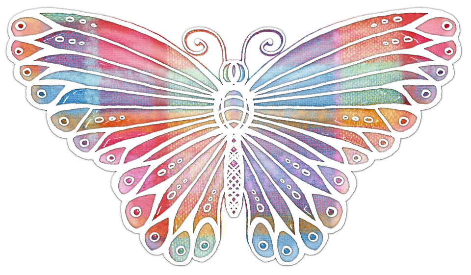Butterfly cliparts shop of. Moth clipart sketch