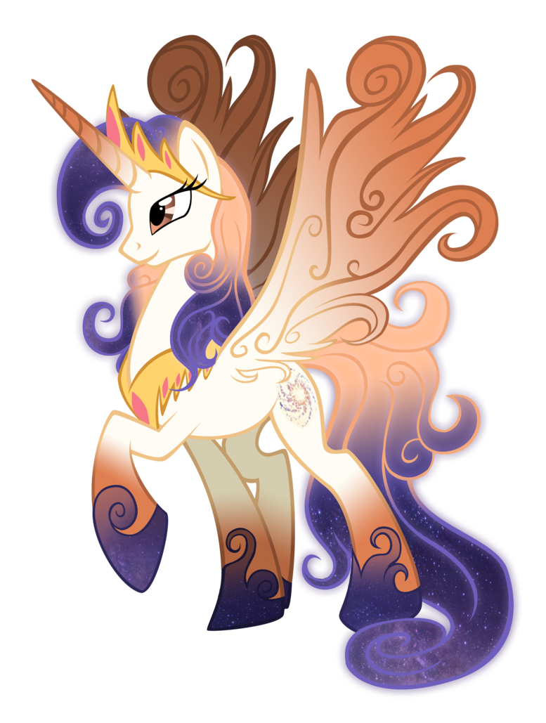 Queen galaxia mother of. Worm clipart biomass