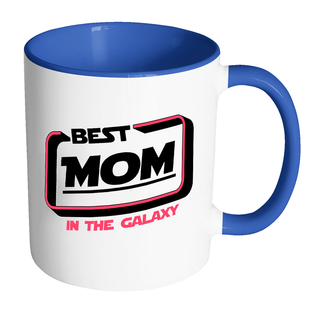 Mother clipart cool mom. Best in the galaxy