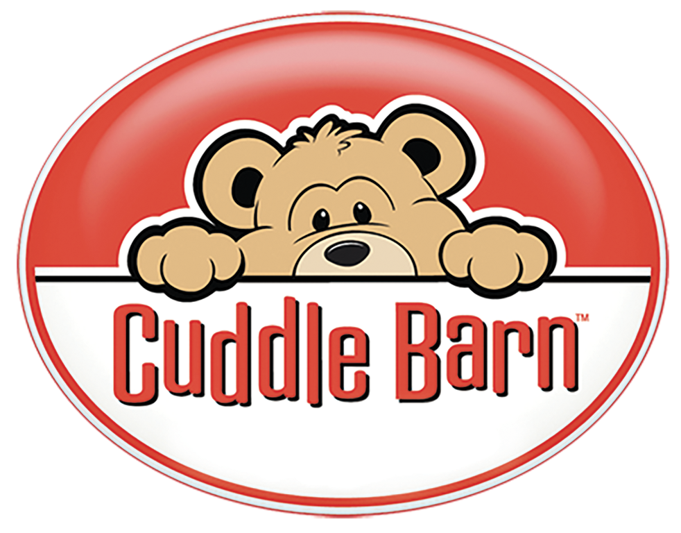 Mother clipart cuddle. Barn croppedcuddlebarnlogolrgpng