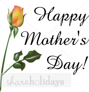 Happy s day clip. Mother clipart momma