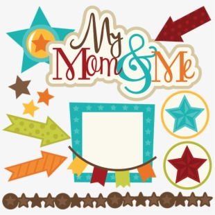 x px mom. Mother clipart mommy and me