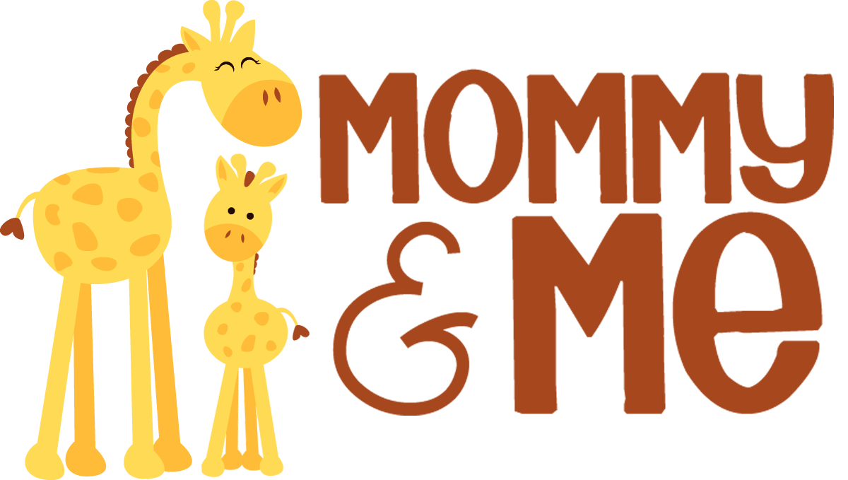 Mother clipart mommy and me.  collection of high