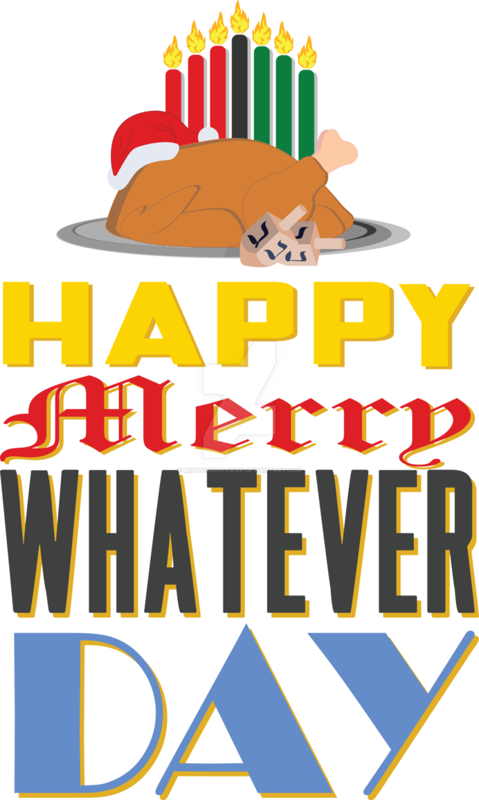 Happy merry whatever day. Mother clipart mothe