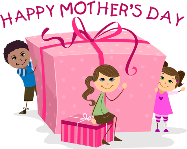 Moving clipart mother day.  mothers quotes to