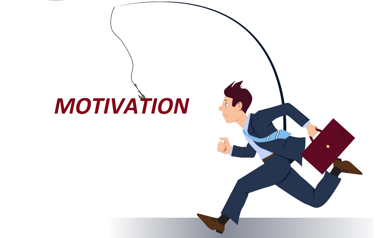 reasons you lose. Motivation clipart