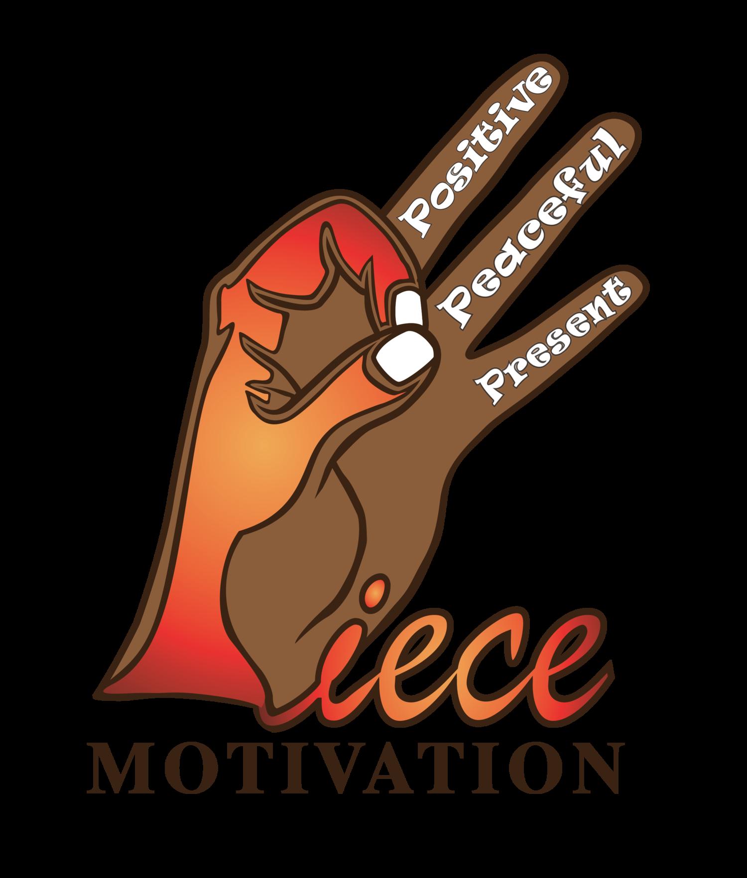 Testimonials piece. Motivation clipart achievement motivation