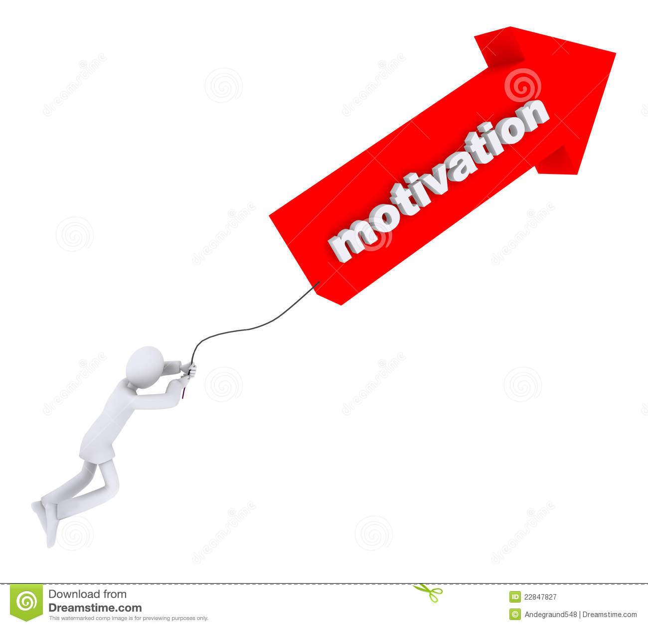 Station . Motivation clipart achievement motivation