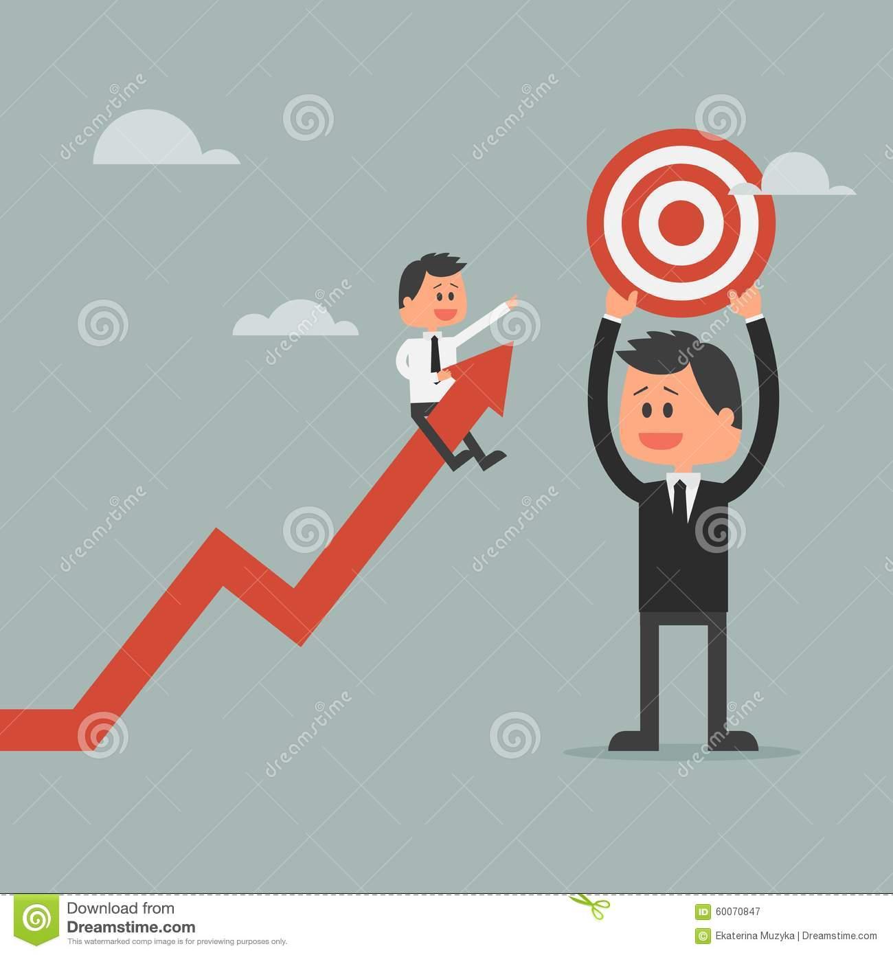 Motivation clipart achievement motivation. Station