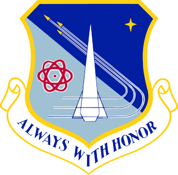 Air force training school. Schedule clipart class officer