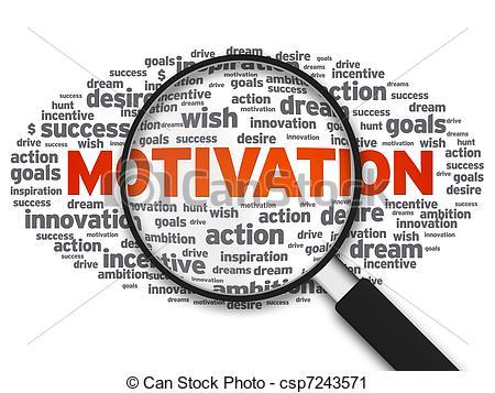 Motivation clipart clip art, Picture #2981716 motivation clipart clip art