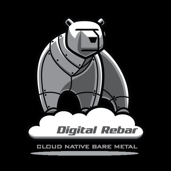 Digital rebar it offers. Motivation clipart dependency