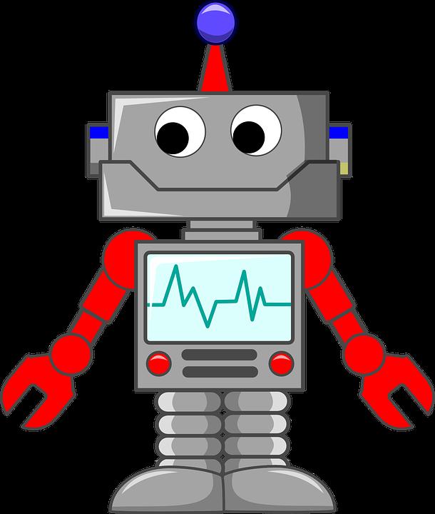 Motivation clipart dependency. Test automation uzi medium