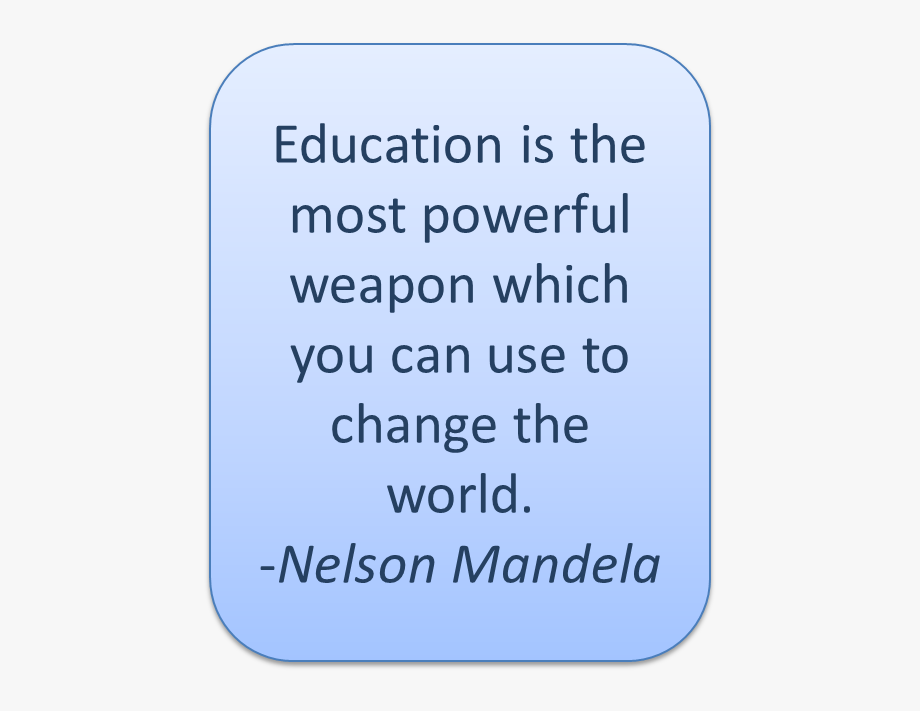 Learning motivational quotes education. Motivation clipart educational quote
