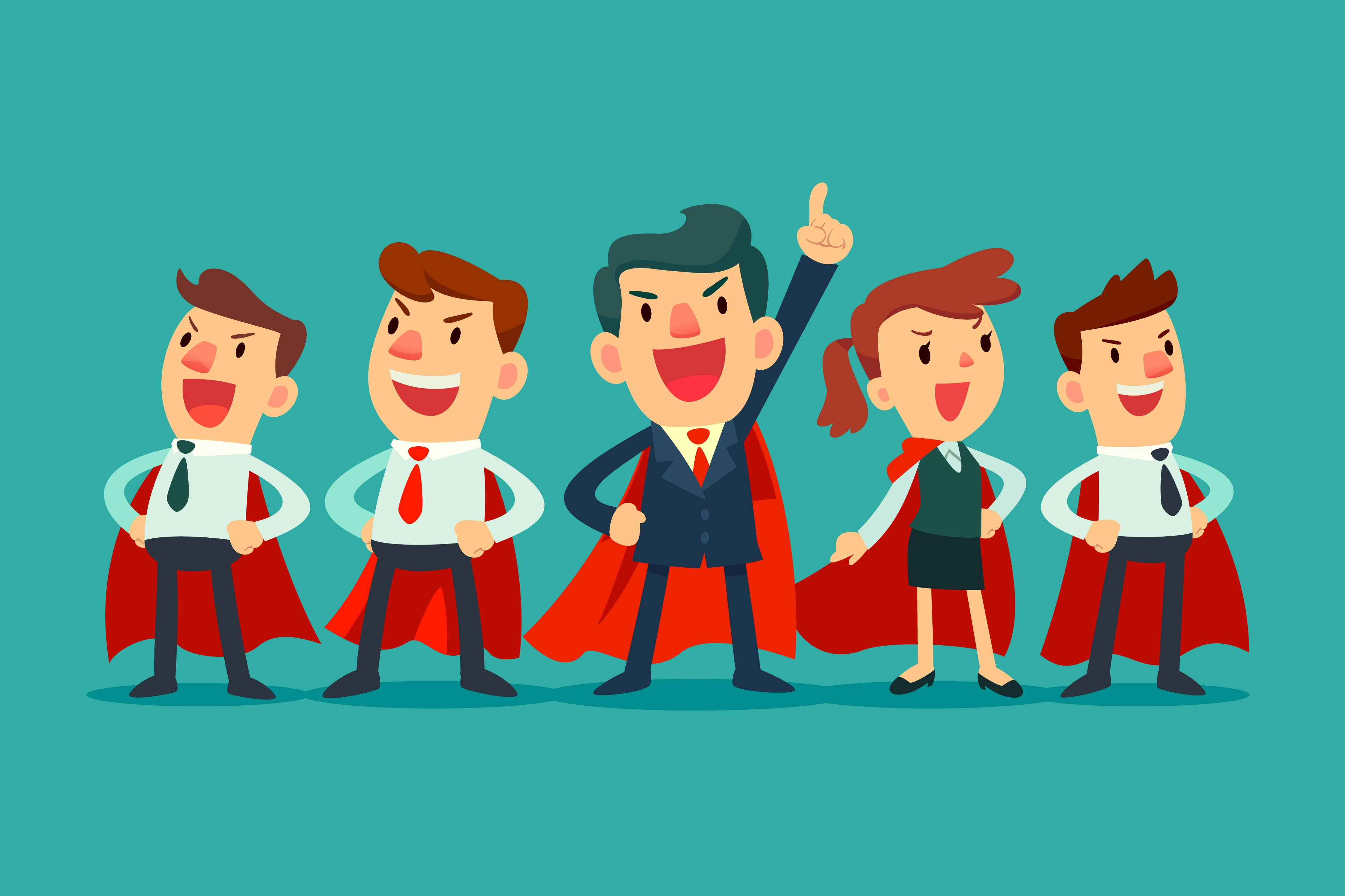 How to motivate your. Motivation clipart employee empowerment