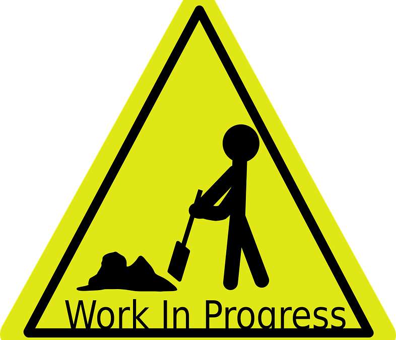 Motivation clipart employment. How to motivate with