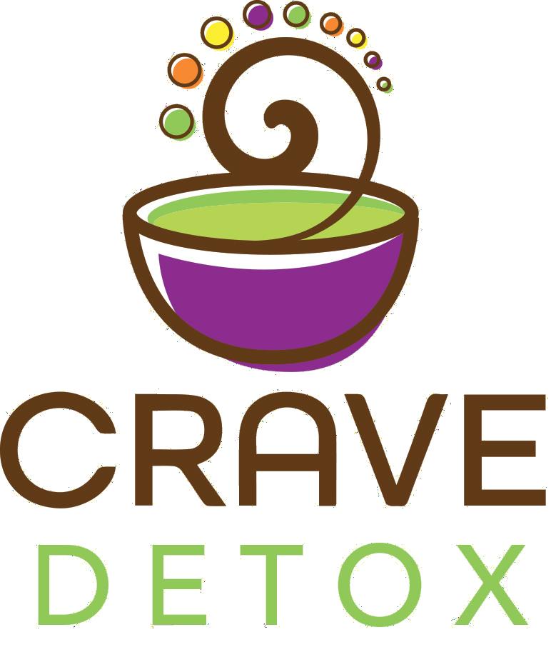 day crave detox. Motivation clipart encouragement