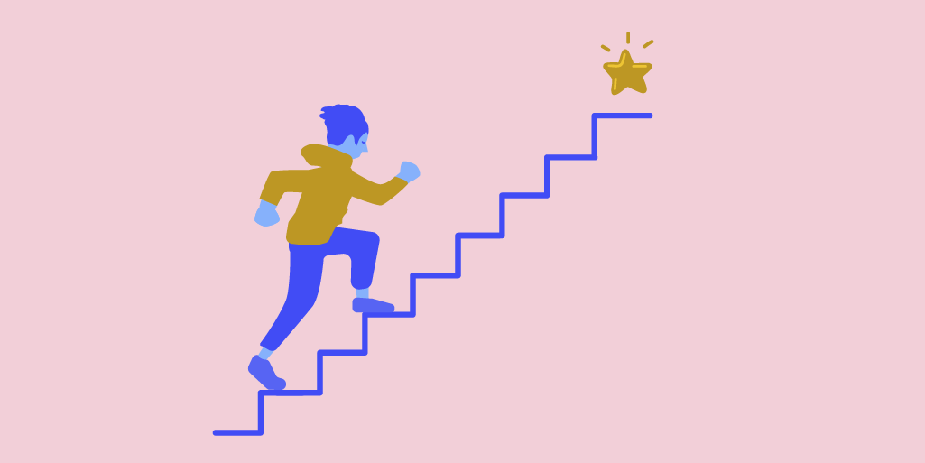 Motivation clipart extrinsic. Master the ways of