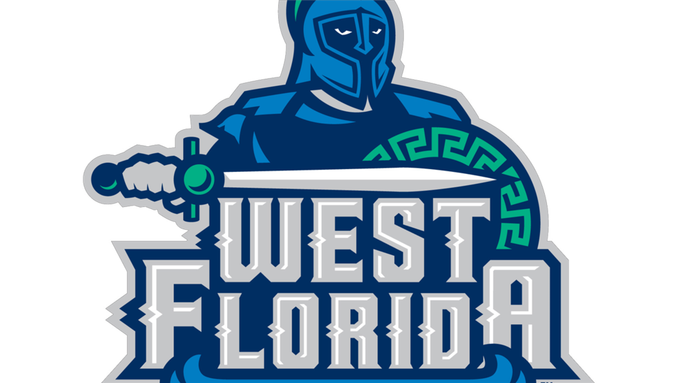 University of west florida. Motivation clipart football practice