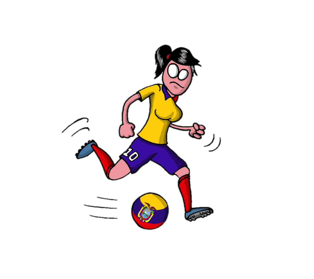 Las a as the. Motivation clipart football practice