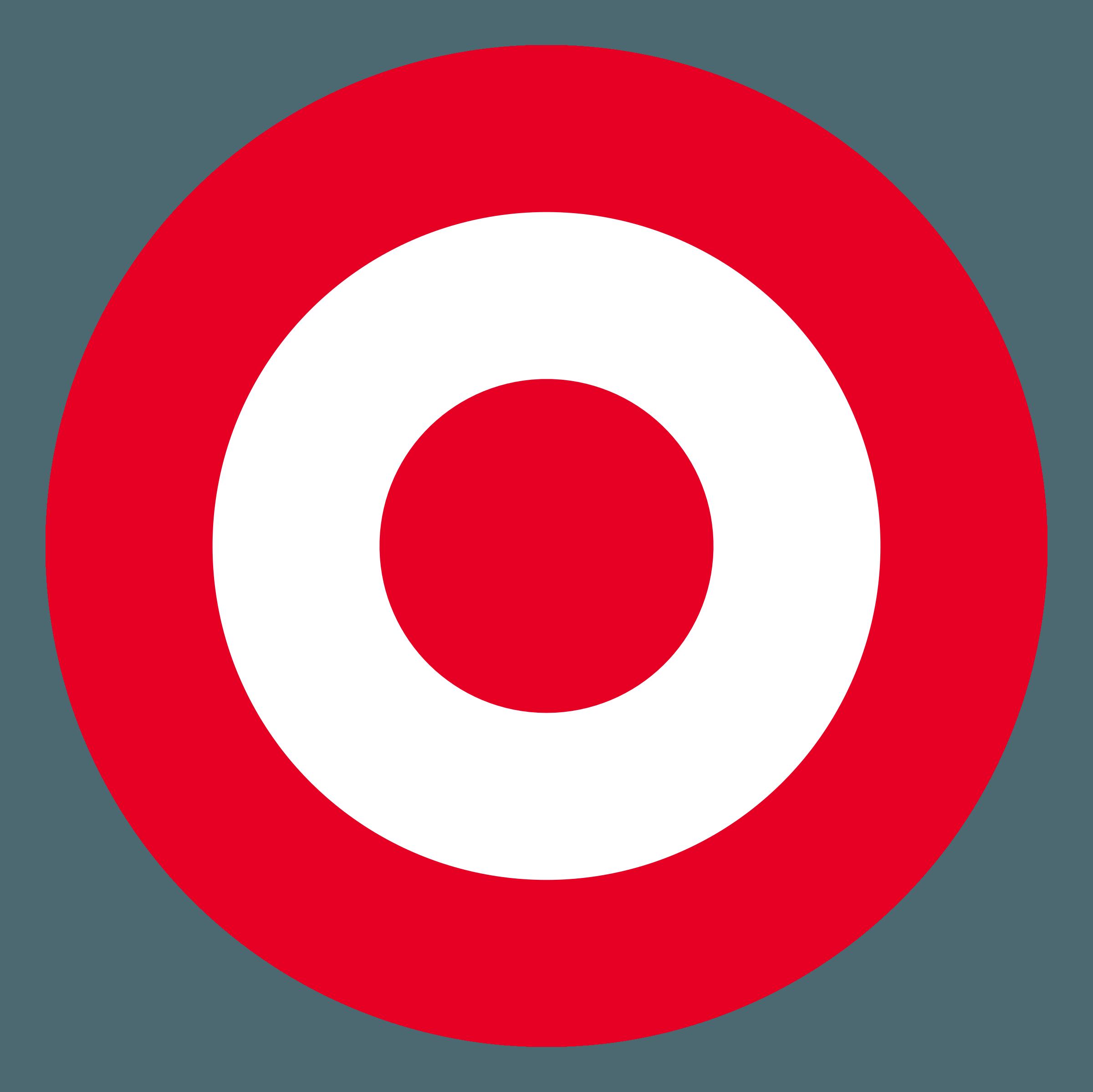 Image result for logo. Motivation clipart goal target