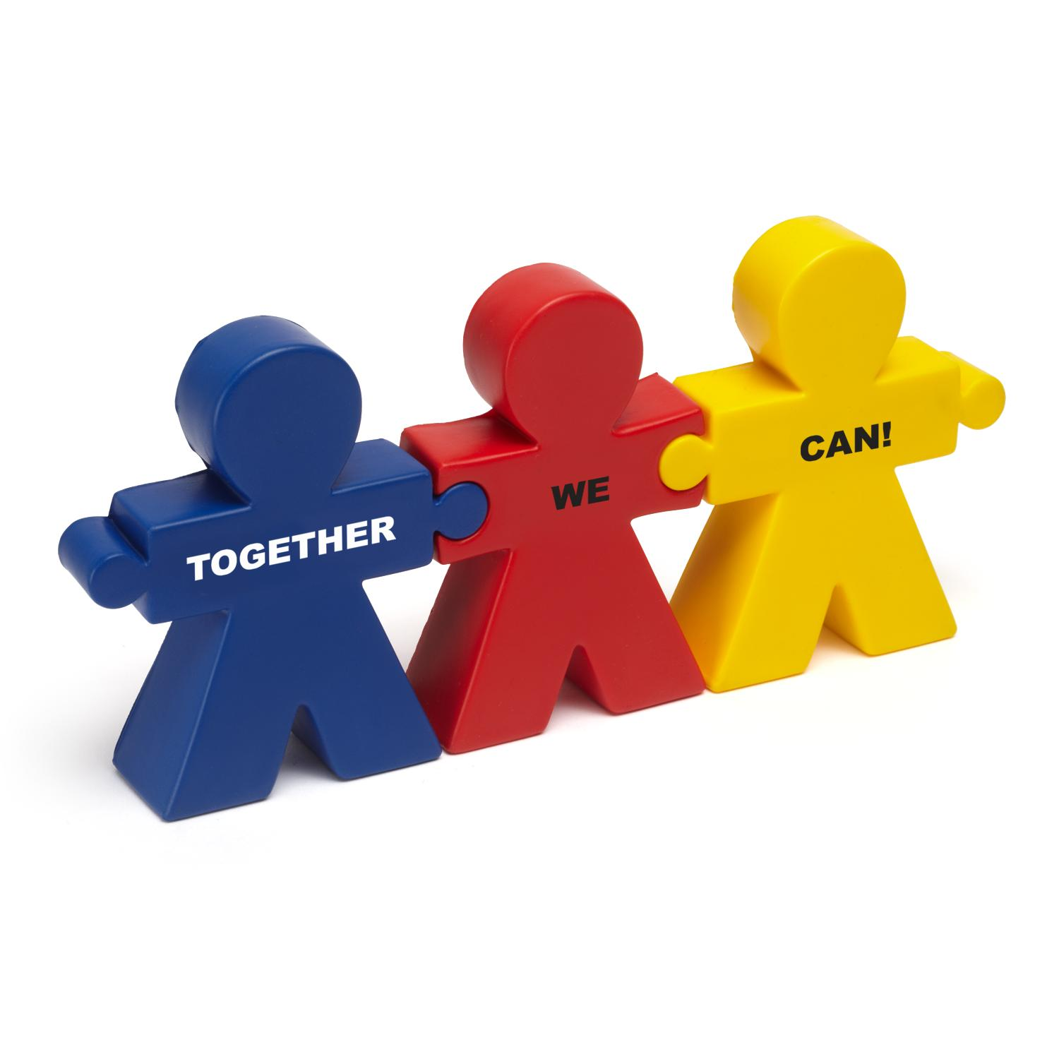 Teamwork clipart teamwork quote. Free office motivation cliparts