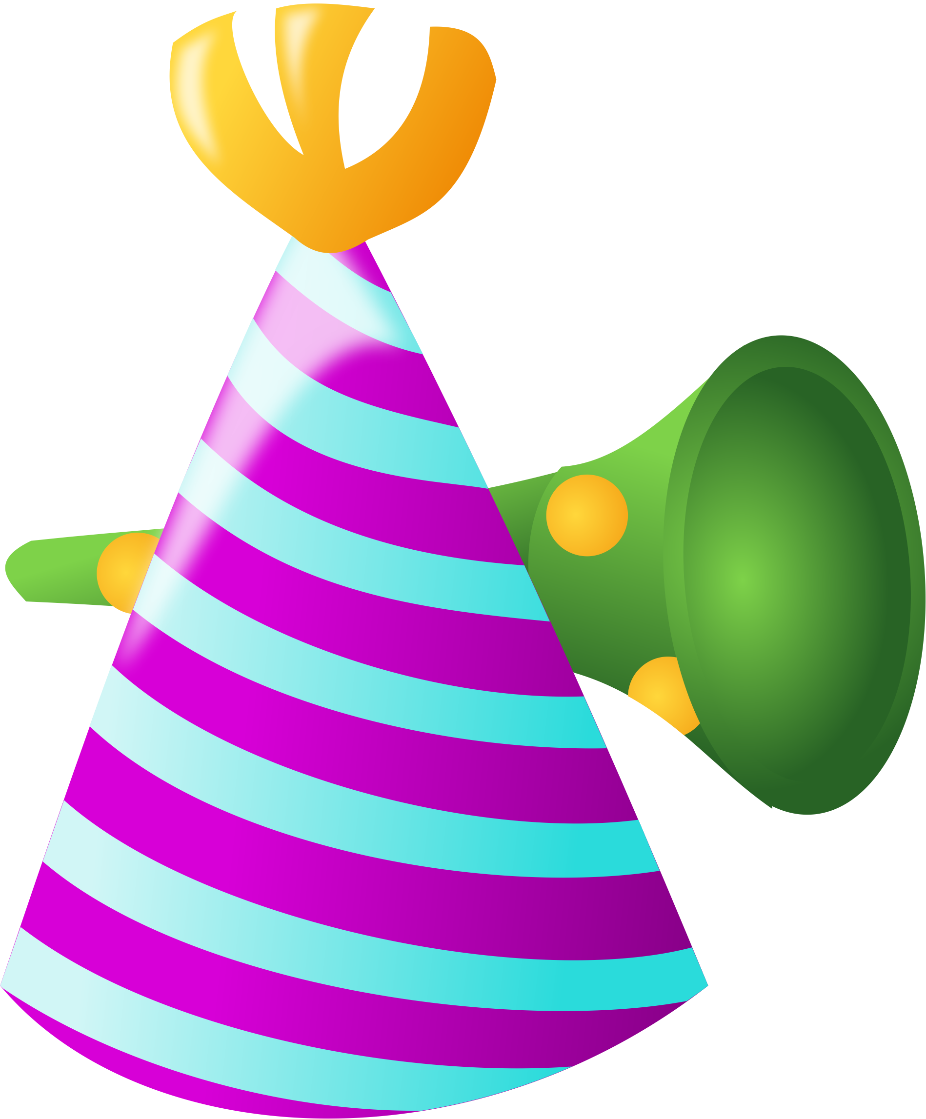 Motivation clipart high. Image for free birthday