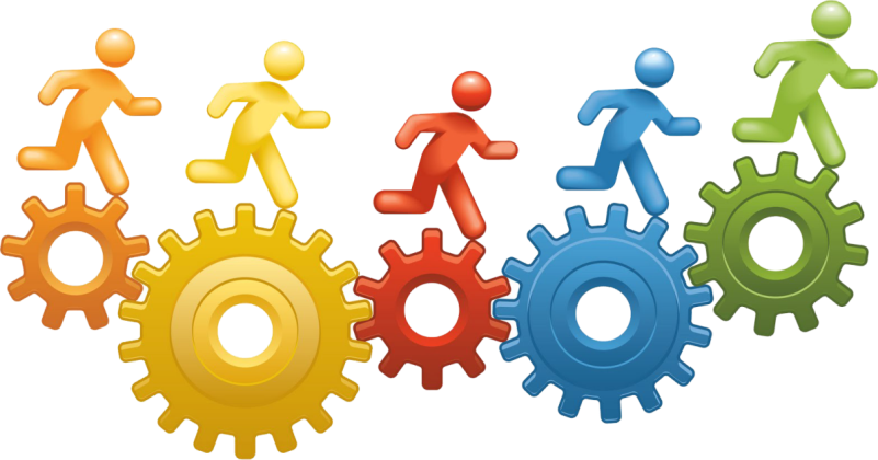 Motivation clipart incentive. Programs klamen training development