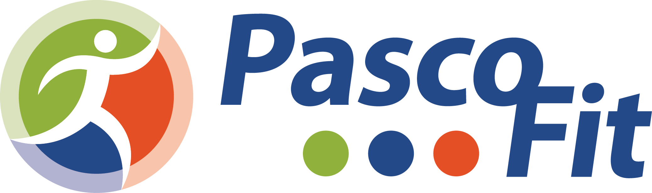 Health wellness program pasco. Motivation clipart incentive