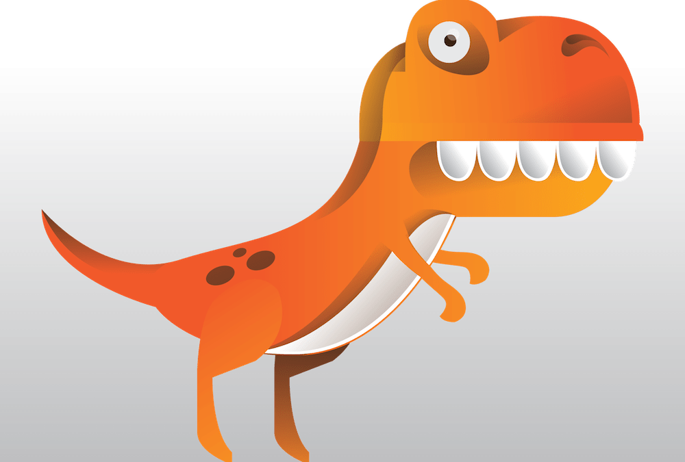 Jurassic passions a look. Motivation clipart intention