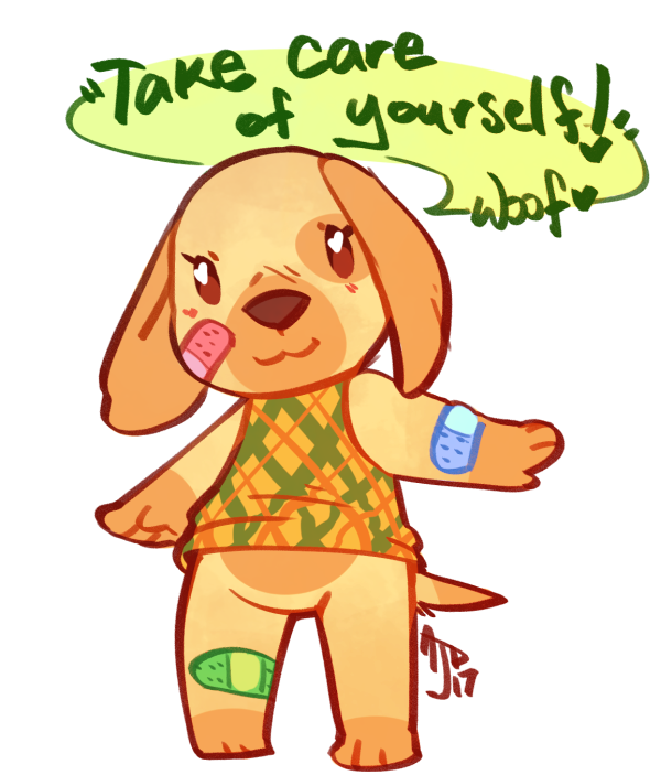 Motivation clipart intention. Motivational goldie by clovercoin
