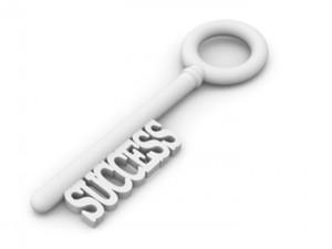 motivation clipart key
