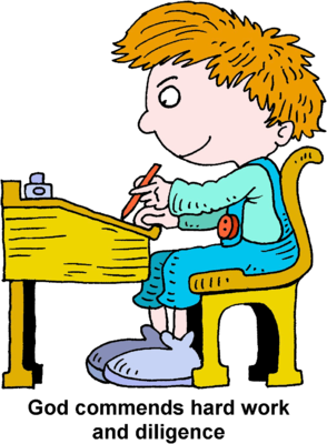 Motivation clipart kid. Free motivated student cliparts