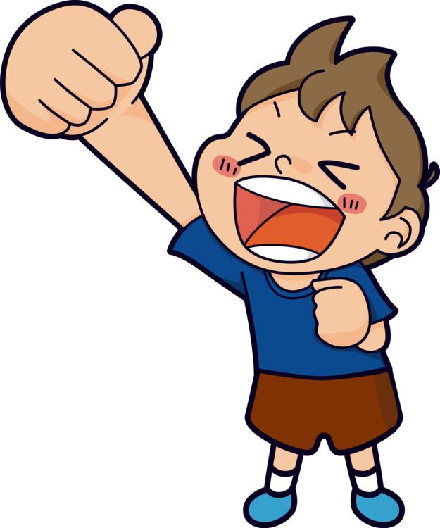 Emotion human happiness png. Motivation clipart kid