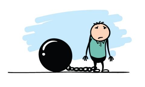 When you can t. Motivation clipart lack motivation