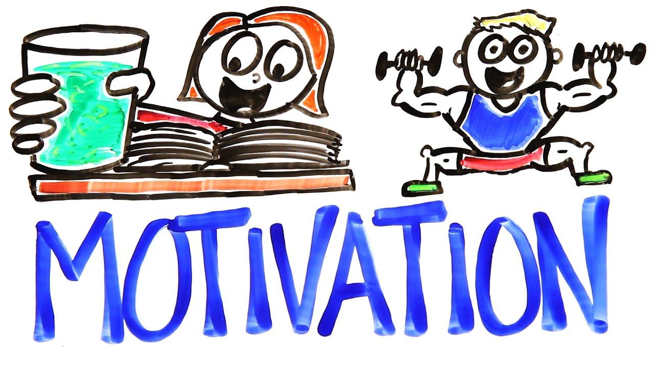 The science of . Motivation clipart lack motivation