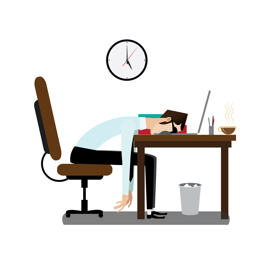 Motivation clipart lack motivation. How to calculate employee