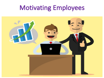 Motivation clipart motivated employee. Motivating employees management