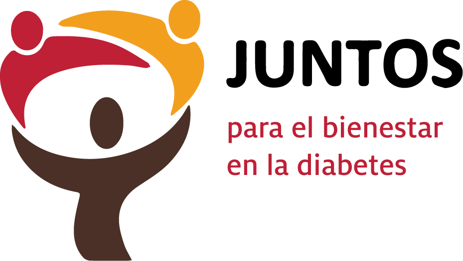 Motivation clipart nurse leader. Juntos chronic care counseling