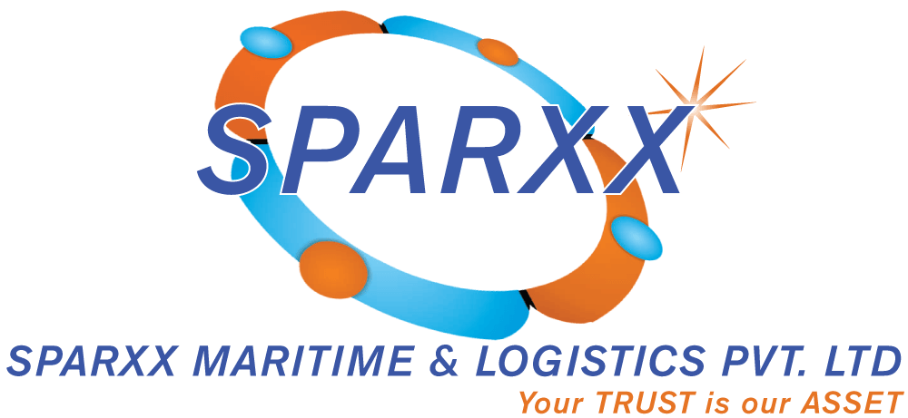 Motivation clipart perserverance. About us sparxx logistics