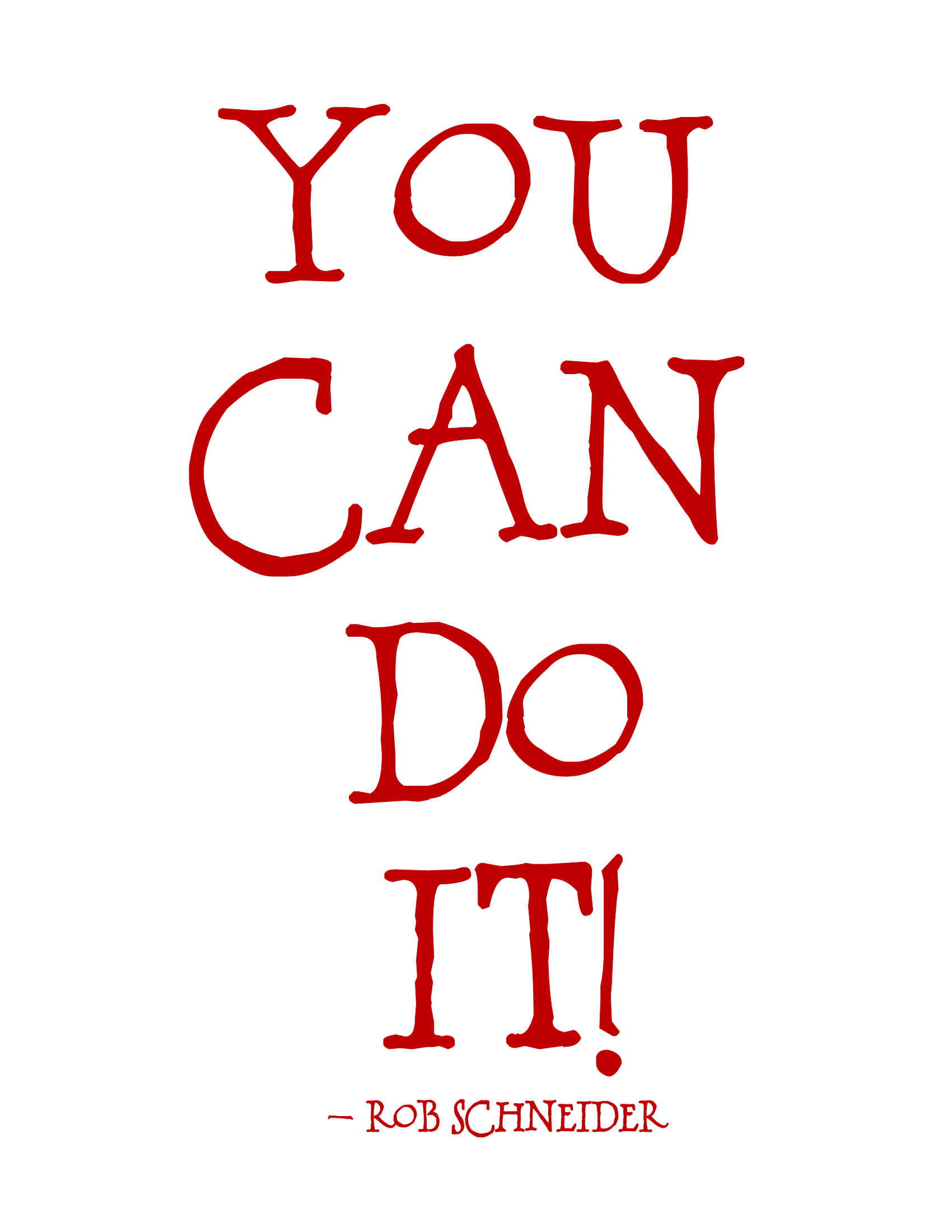 Motivation clipart phrase. Mania daily boosts advertisements
