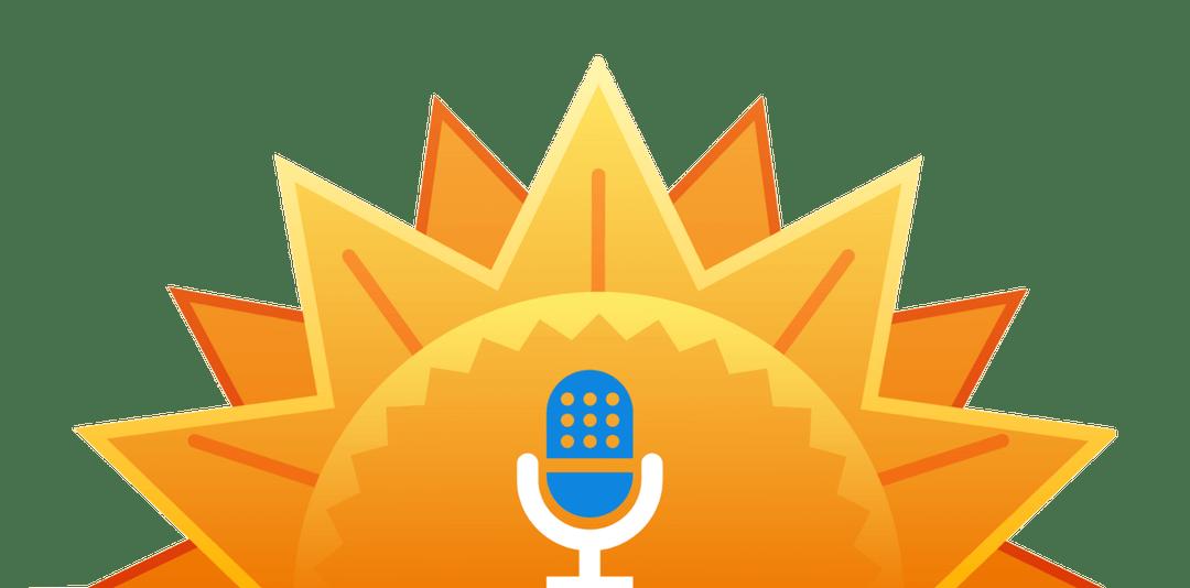 Psychology clipart positive mindset. The gratitude podcast inspirational