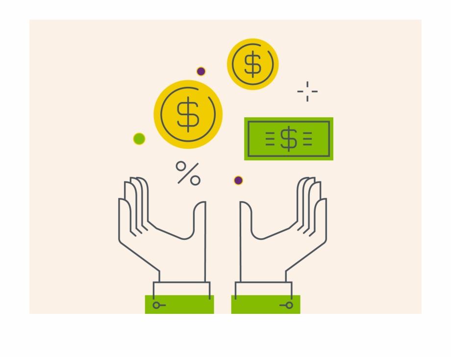 Motivation clipart profit. Importance of doing business