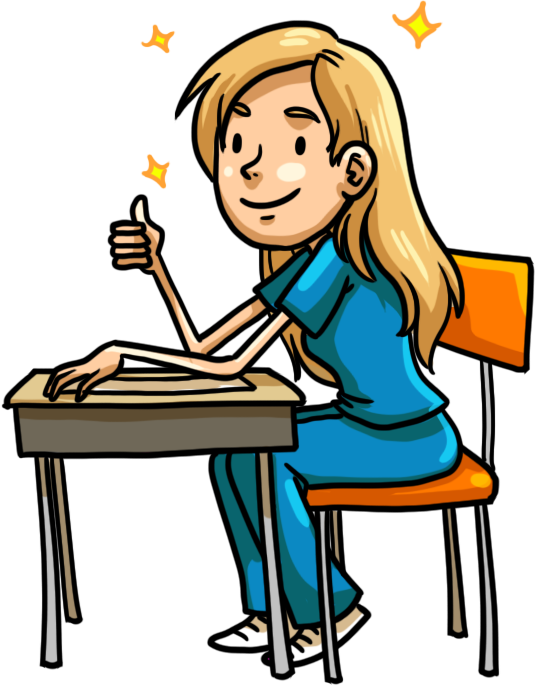 How to pass nursing. Motivation clipart surgical nurse