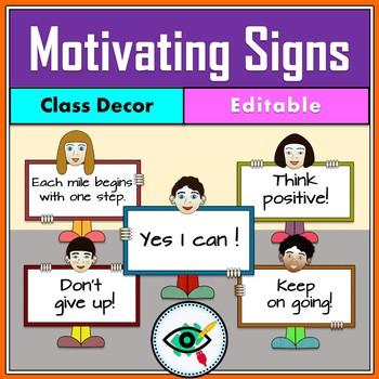 Motivation clipart teacher motivation. Growth mindset clip art