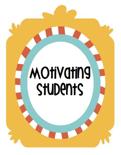 Motivation clipart teacher motivation. Free cliparts download clip