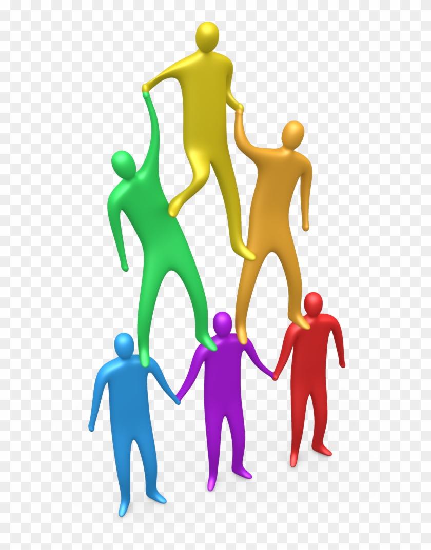 Free transparent png . Motivation clipart team motivation